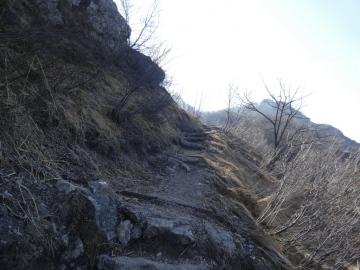 2021-03-07-monte-Sonclino-35