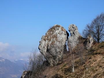 2021-03-07-monte-Sonclino-36