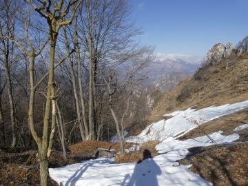 2021-03-07-monte-Sonclino-37
