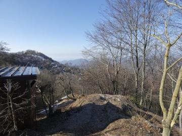 2021-03-07-monte-Sonclino-38