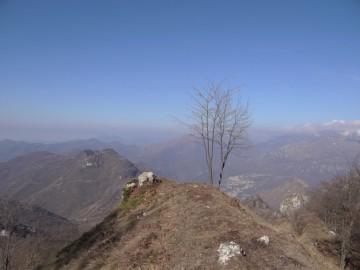 2021-03-07-monte-Sonclino-39