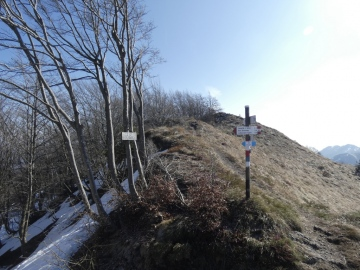 2021-03-07-monte-Sonclino-42