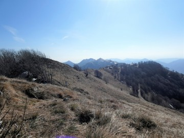 2021-03-07-monte-Sonclino-43