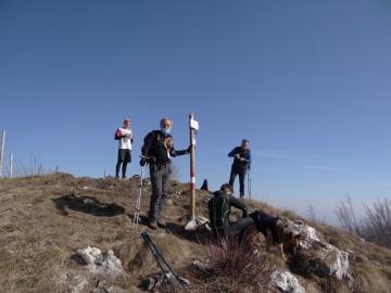 2021-03-07-monte-Sonclino-45