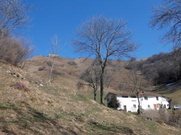2021-03-07-monte-Sonclino-51