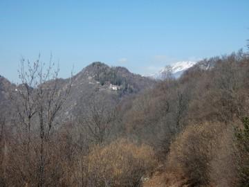 2021-03-07-monte-Sonclino-55