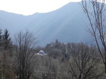 2021-03-07-monte-Sonclino-56