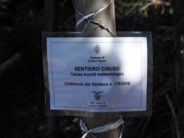 2019-06-01Pizzo di Levico (19)