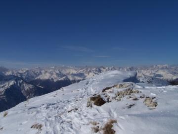 monte Colombe' 8-gen-2006  (1).jpg