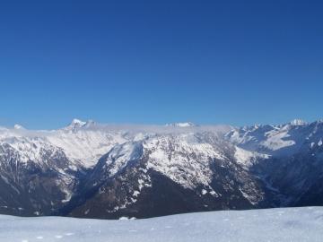 monte Colombe' 8-gen-2006  (2).jpg
