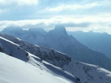 monte Colombe' 8-gen-2006  (3).jpg