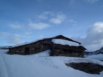 03 2011-01-26 cima Cadì 003