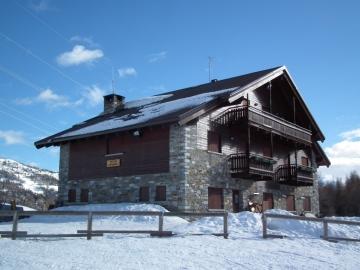 04 2011-01-26 cima Cadì 038