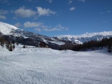 06 2011-01-26 cima Cadì 037