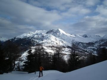 10 2011-01-26 cima Cadì 006