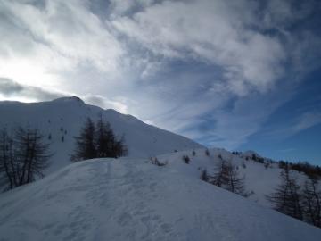 12 2011-01-26 cima Cadì 008