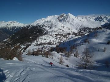 15 2011-02-06 cima Cadì (1)