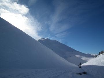18 2011-01-26 cima Cadì 013