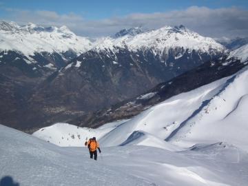 20 2011-01-26 cima Cadì 014