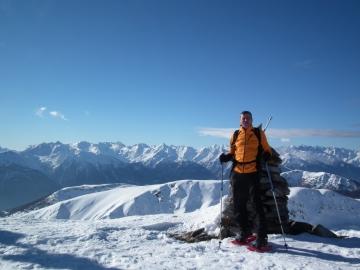 22 2011-01-26 cima Cadì 016