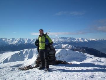24 2011-01-26 cima Cadì 017