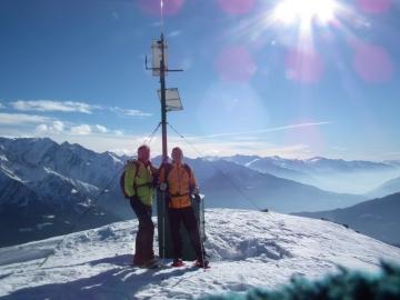 25 2011-01-26 cima Cadì 034