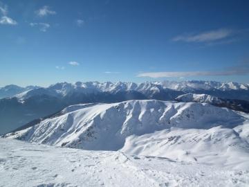 26 2011-01-26 cima Cadì 020