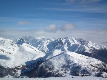 28 2011-01-26 cima Cadì 021