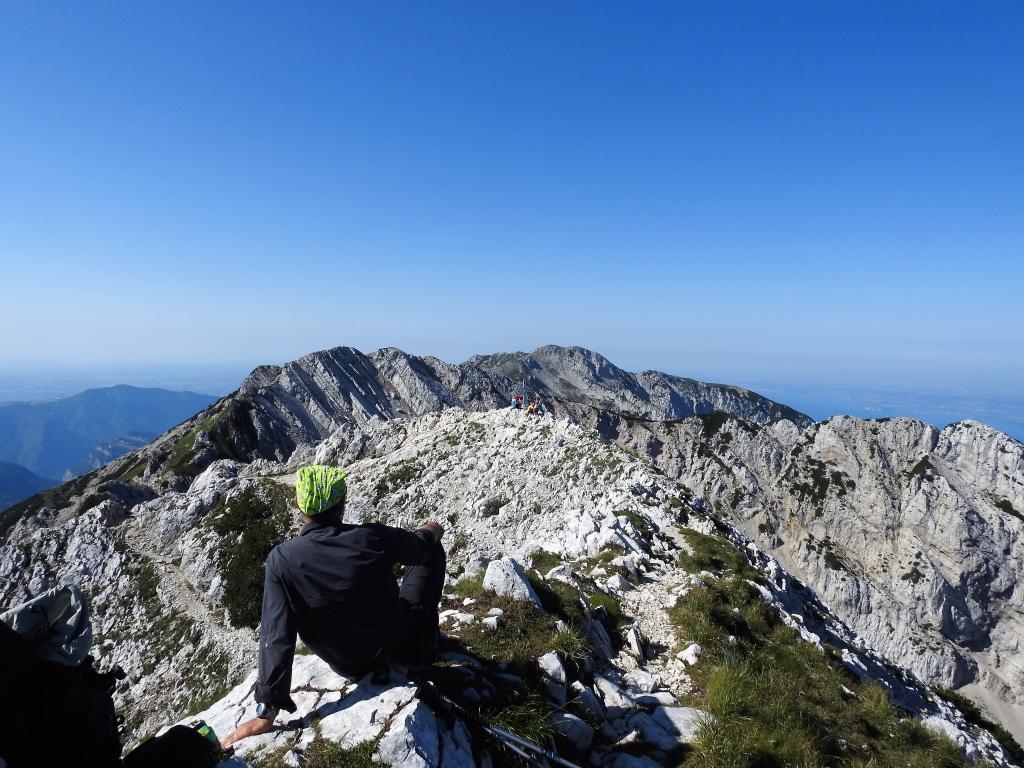 2018-07-18 cima Valdritta 005