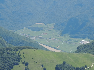 00 2012-06-13 Baldo Telegrafo Cuel Santo 061