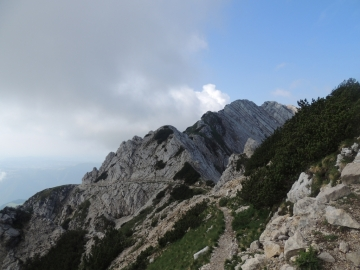 02 2012-06-24 cima valdritta baldo 053