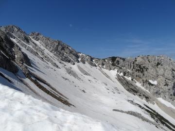 03 2014-06-14 cima Valdritta Baldo 017