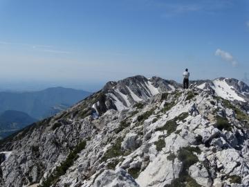 13 2014-06-14 cima Valdritta Baldo 034