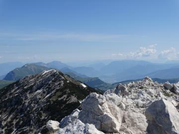 13 2014-06-14 cima Valdritta Baldo 036