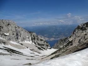 03 2014-06-14 cima Valdritta Baldo 018