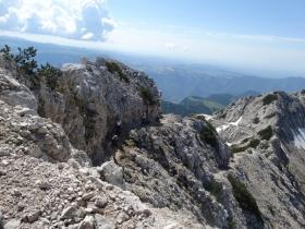 06 2014-06-14 cima Valdritta Baldo 030