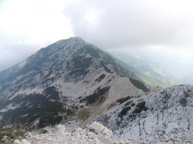 08 2012-06-24 cima valdritta baldo 061