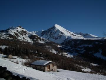 02 2011-03-06 cima Verde 020