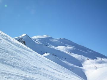10 2011-03-06 cima Verde 024