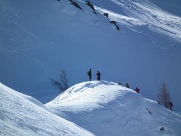 12 2011-03-06 cima Verde 025