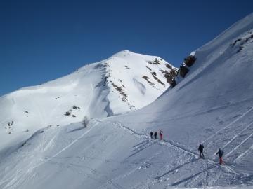 13 2011-03-06 cima Verde 039