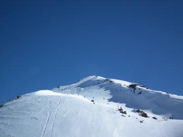 14 2011-03-06 cima Verde 026