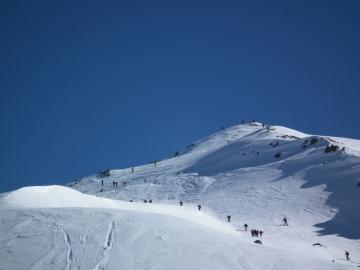 16 2011-03-06 cima Verde 027