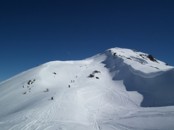 18 2011-03-06 cima Verde 028