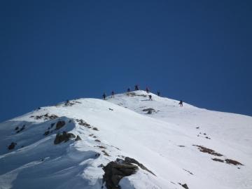 20 2011-03-06 cima Verde 029
