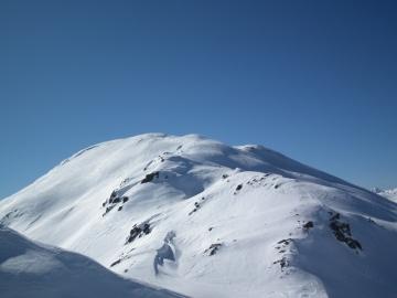 26 2011-03-06 cima Verde 032