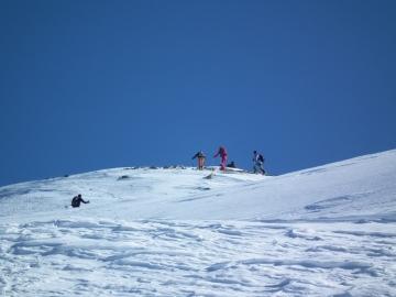 28 2011-03-06 cima Verde 033