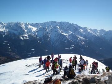 32 2011-03-06 cima Verde 035