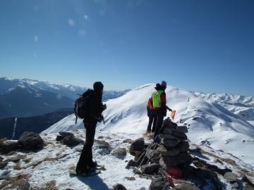 34 2011-03-06 cima Verde 036