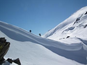 45 2011-03-06 cima Verde 038